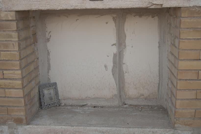 Cementerio de Alicante 18
