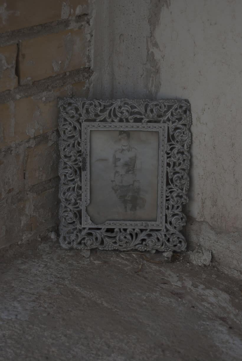 Cementerio de Alicante 19