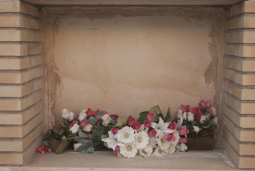 Cementerio de Alicante 30