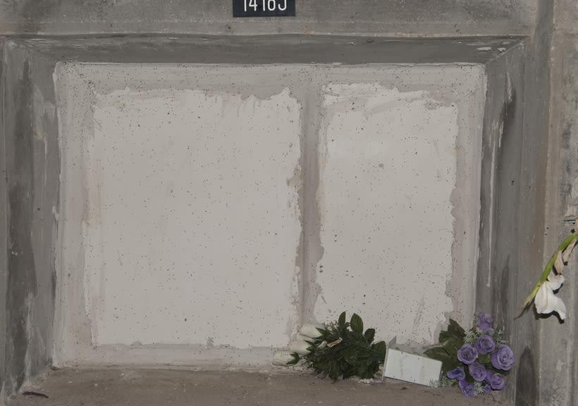 Cementerio de Alicante 31