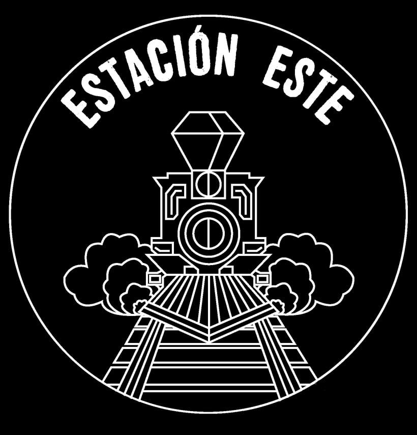 Estación Este 1