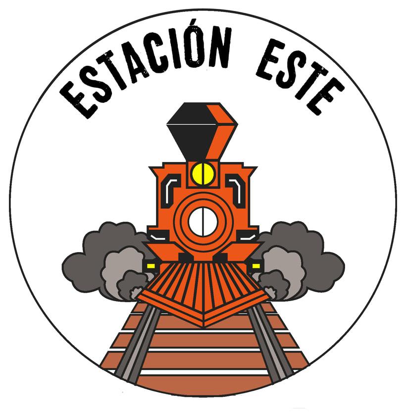 Estación Este 0