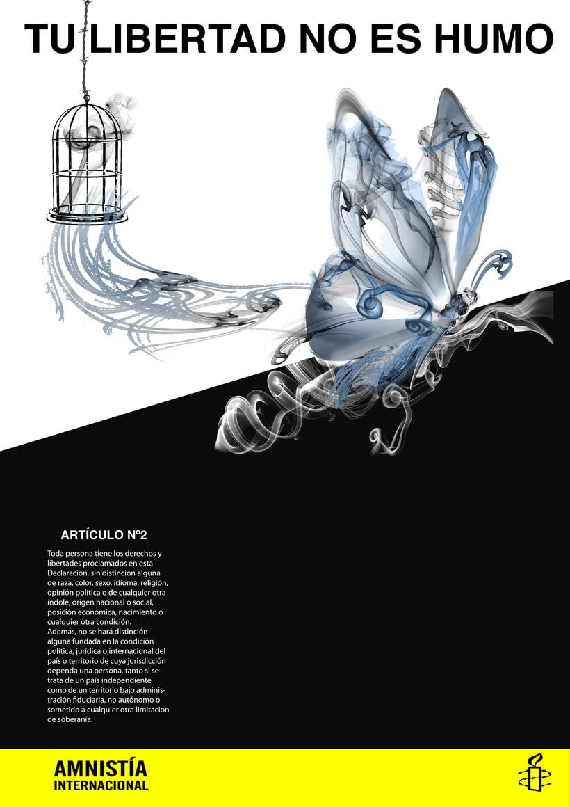 Proyectos diseño gráfico 0