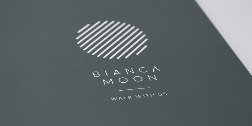Bianca Moon Shoes 8
