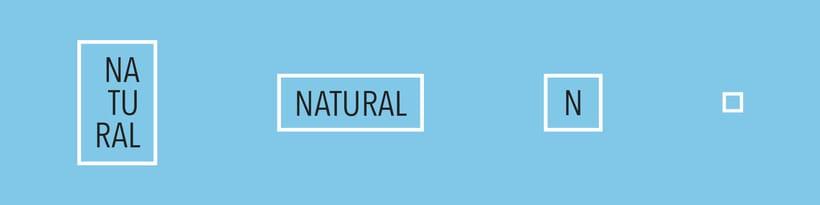 Natural Formación 3