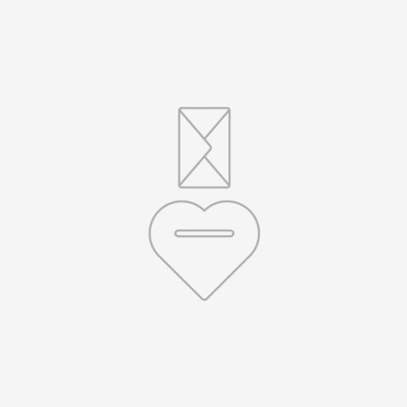 Logos & Pictograms 0