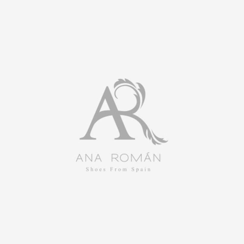 Logos & Pictograms 5