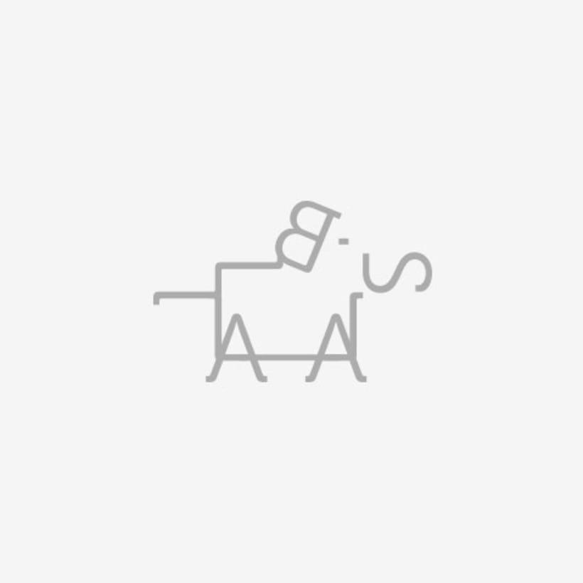 Logos & Pictograms 7