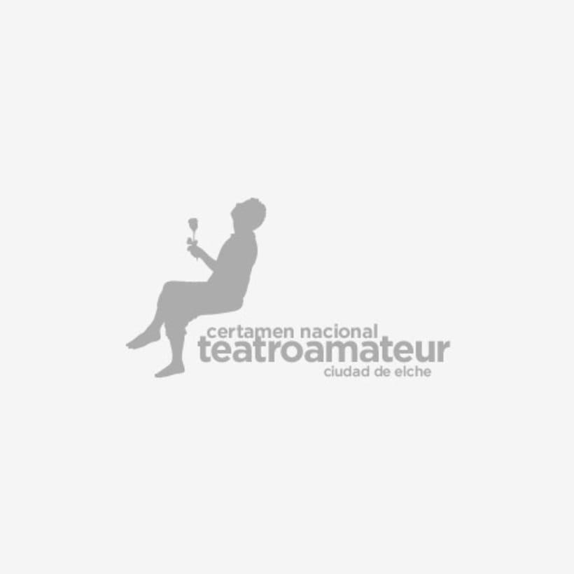 Logos & Pictograms 12