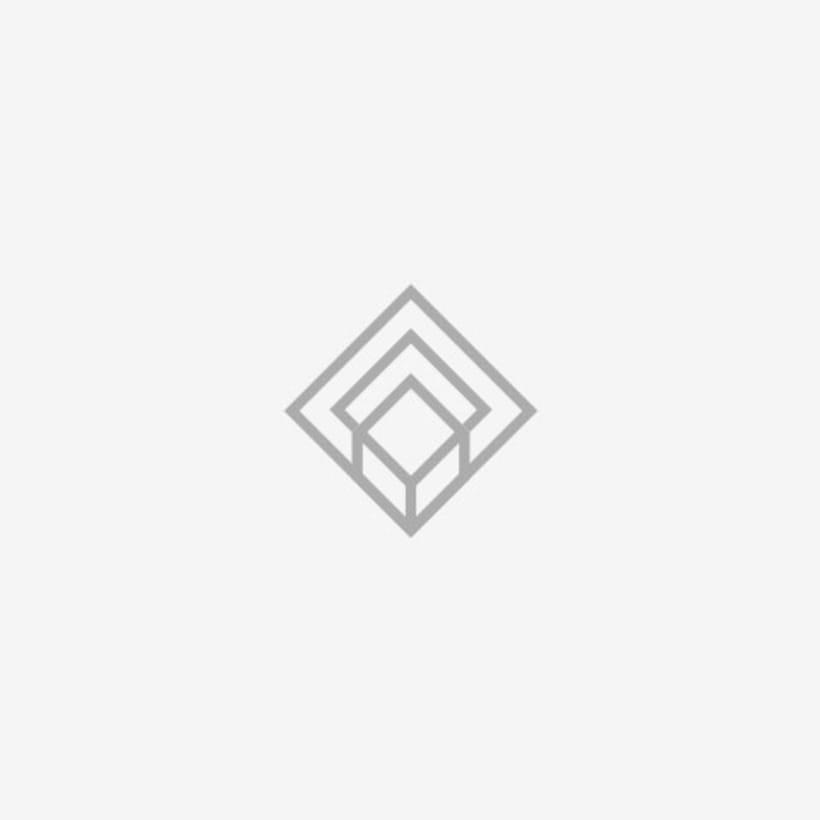 Logos & Pictograms 15