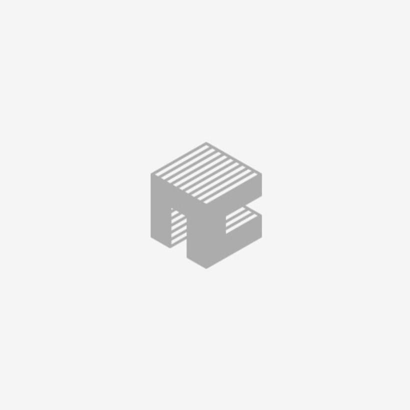 Logos & Pictograms 16
