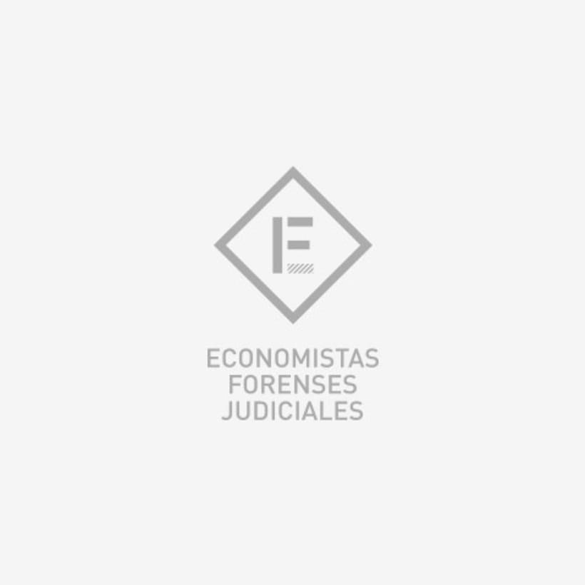 Logos & Pictograms 19