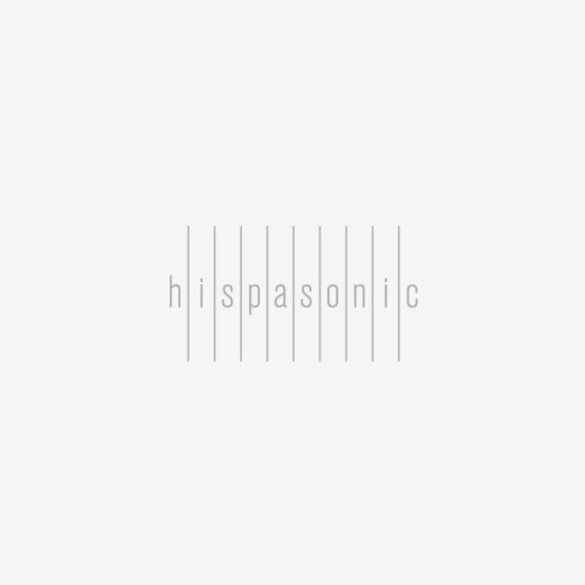 Logos & Pictograms 24