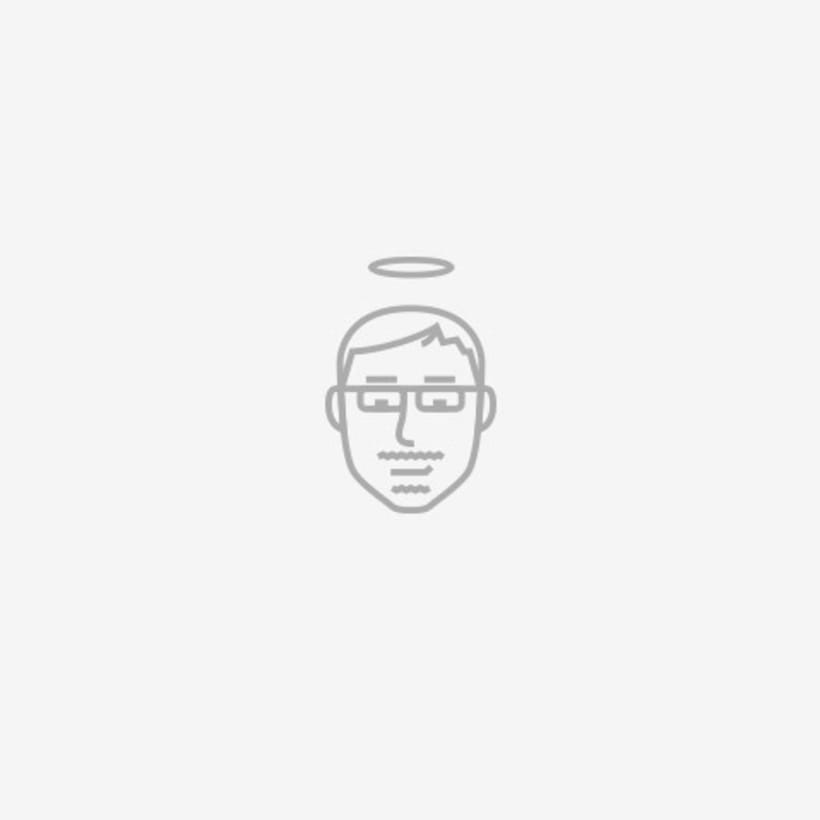 Logos & Pictograms 31