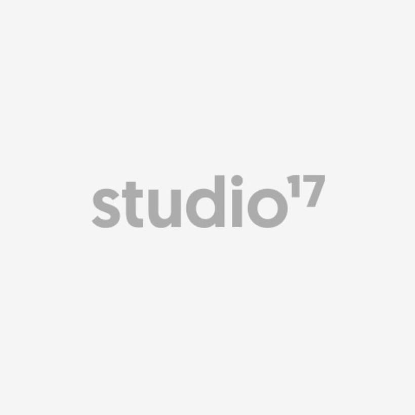Logos & Pictograms 33