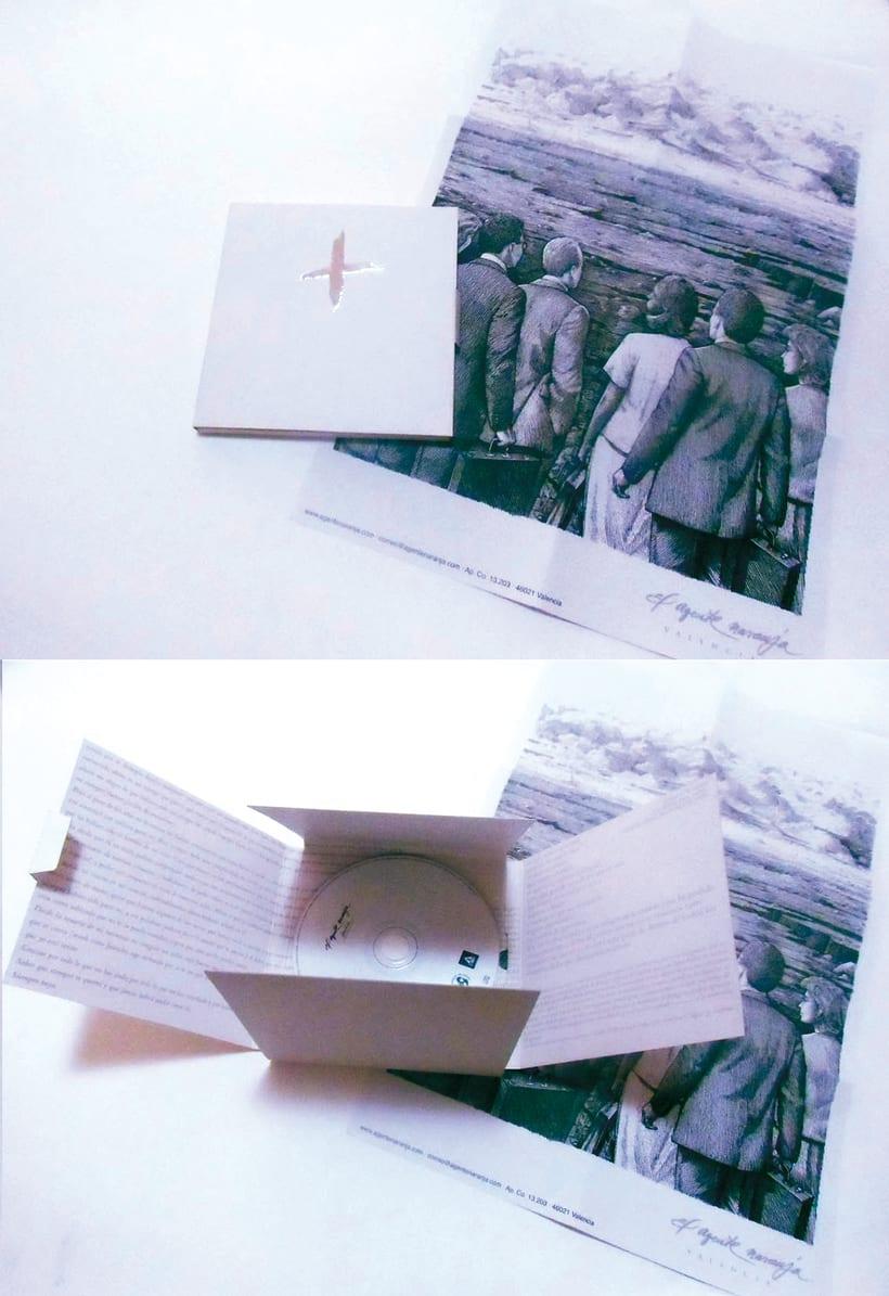 Diseño de Producto -1