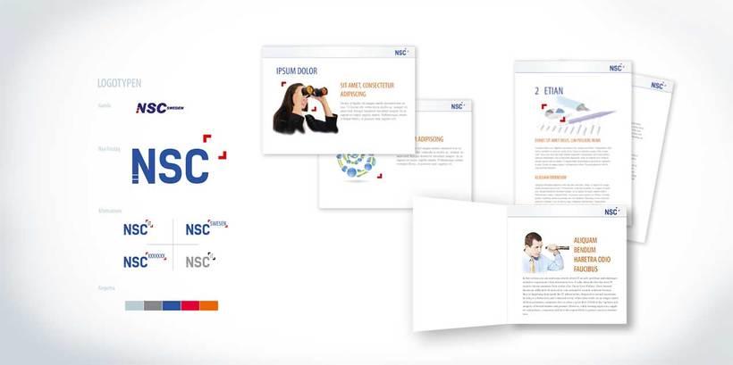 NSC 0