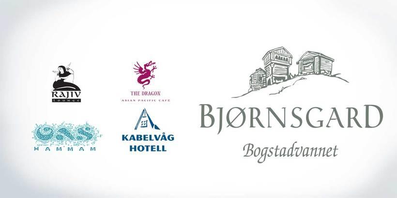 illustraciones para logotipos 0