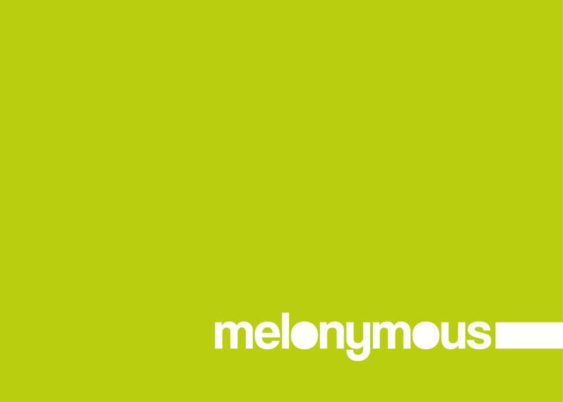 Manual de Identidad - Melonymous -1