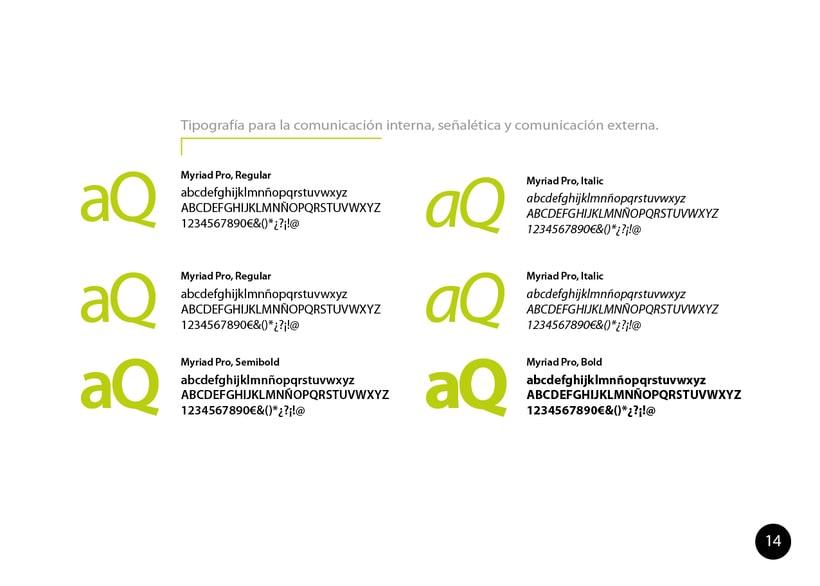 Manual de Identidad - Melonymous 12