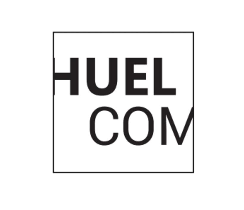HUELCOM 0