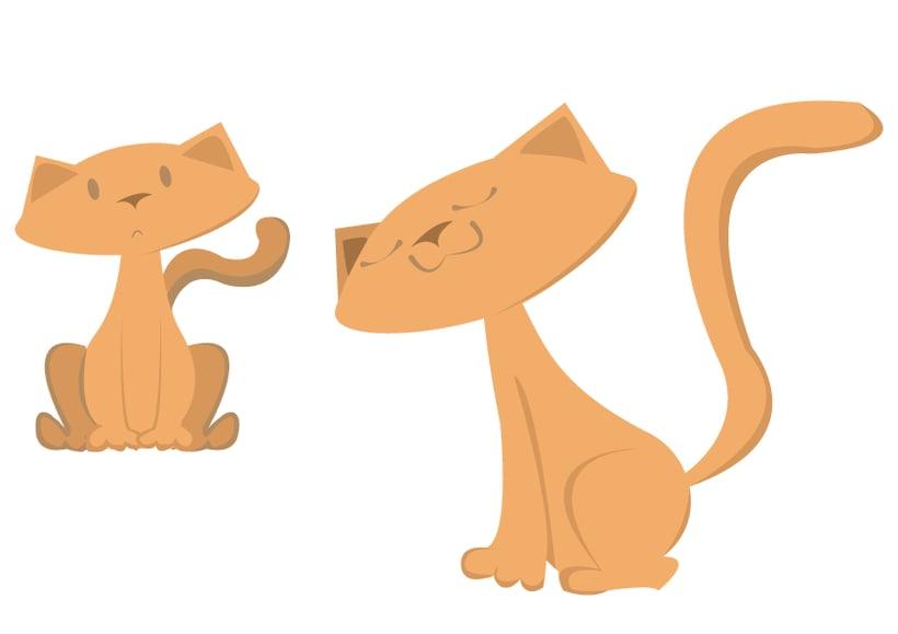 Kitten -1