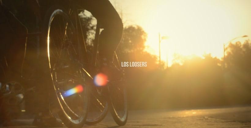 Los Loosers 10