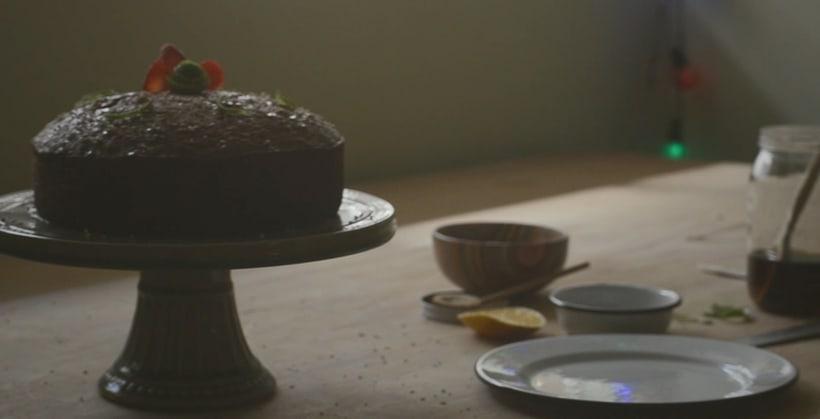 Los loosers - Holy moly banana cake 2