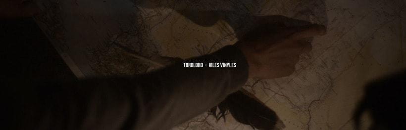 Viles Vinyles - Torolobo 0