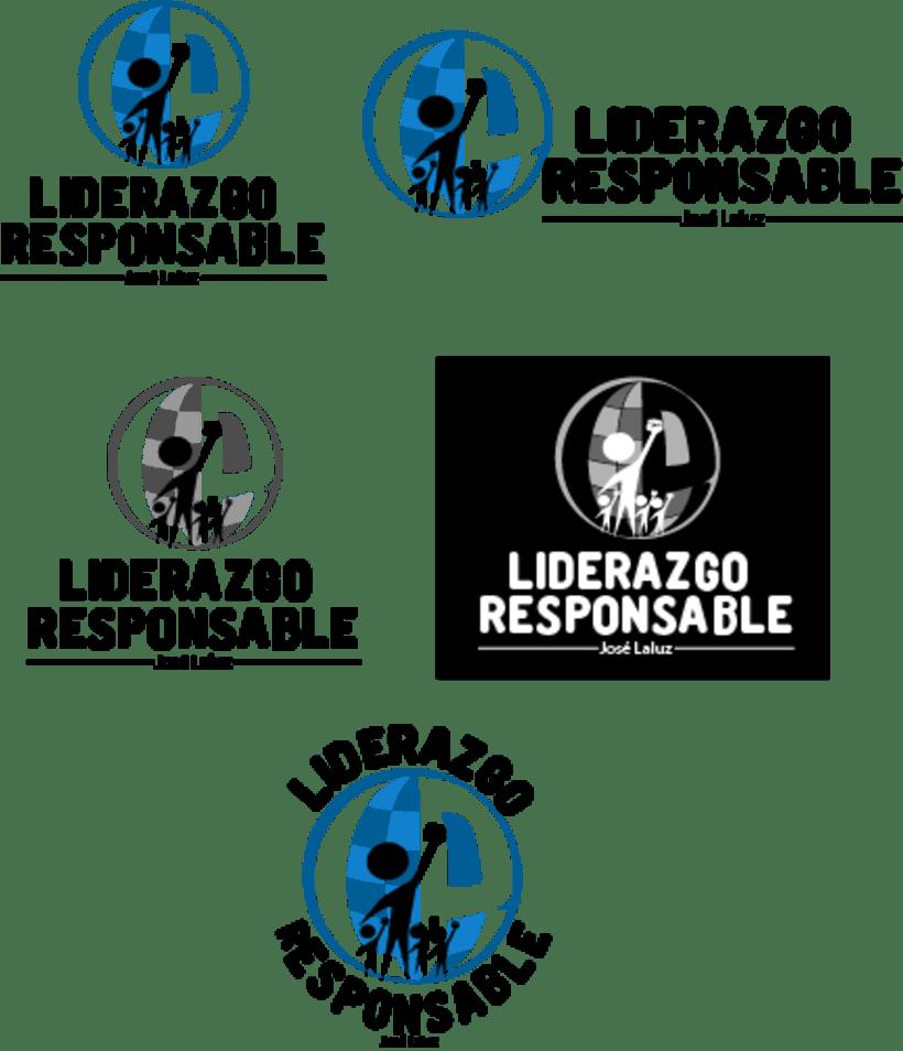 Opiniones de logotipo 1