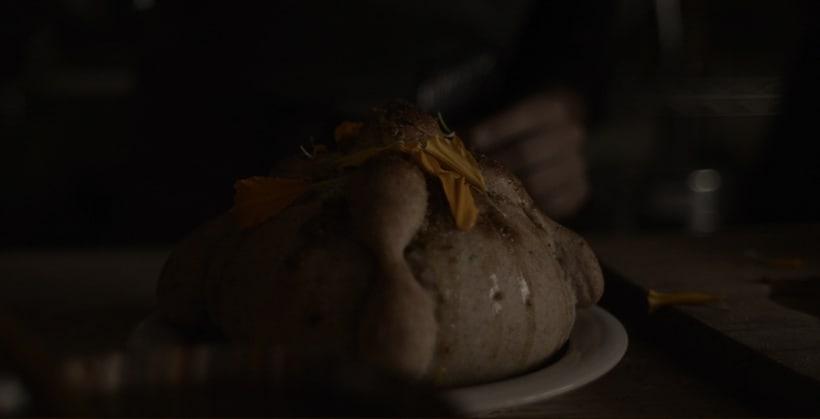 Los Loosers - Pan de Muerto, sin muerto. 5