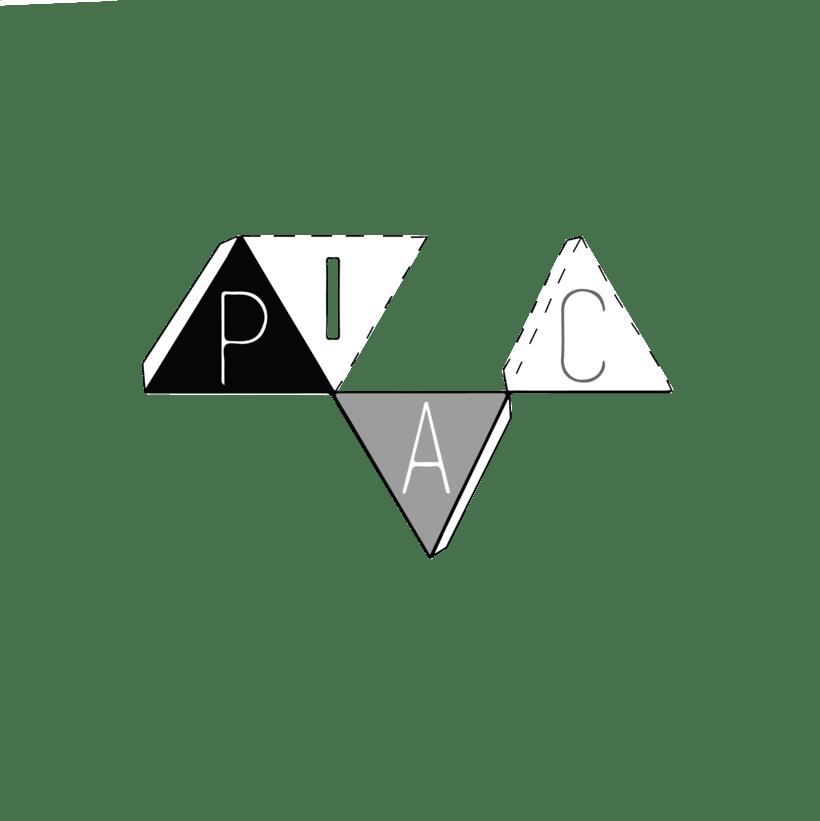 PIAC Proyecto transmedia  -1