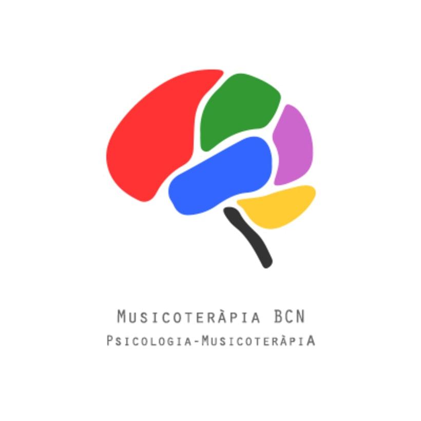 Musicoteràpia BCN 0