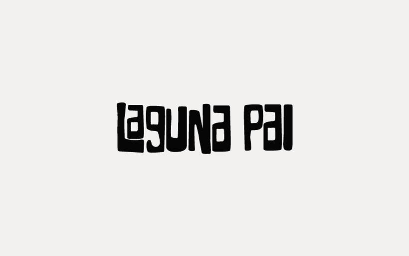 Logos Vol. 1 0