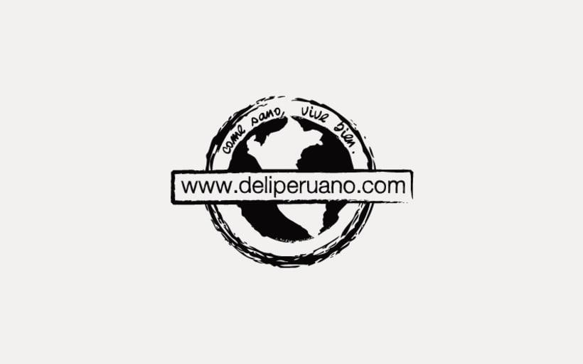 Logos Vol. 2 4