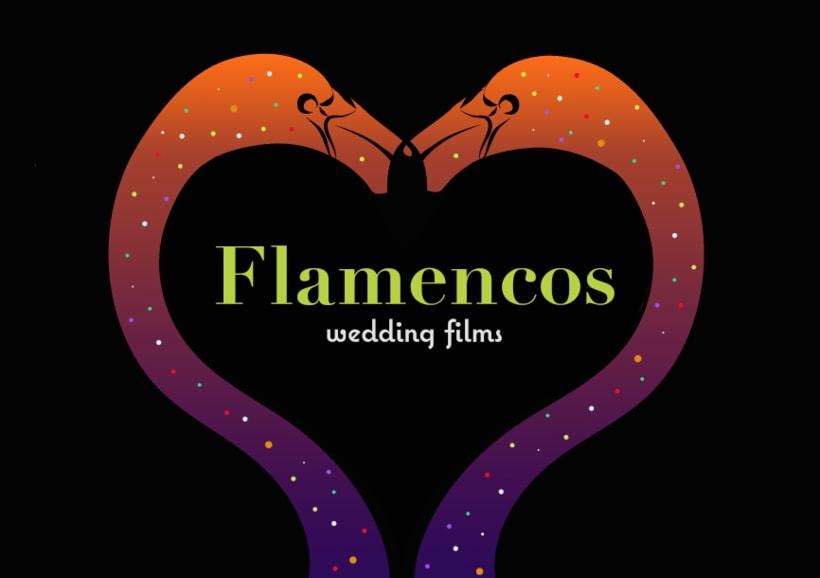 logo flamencos 0