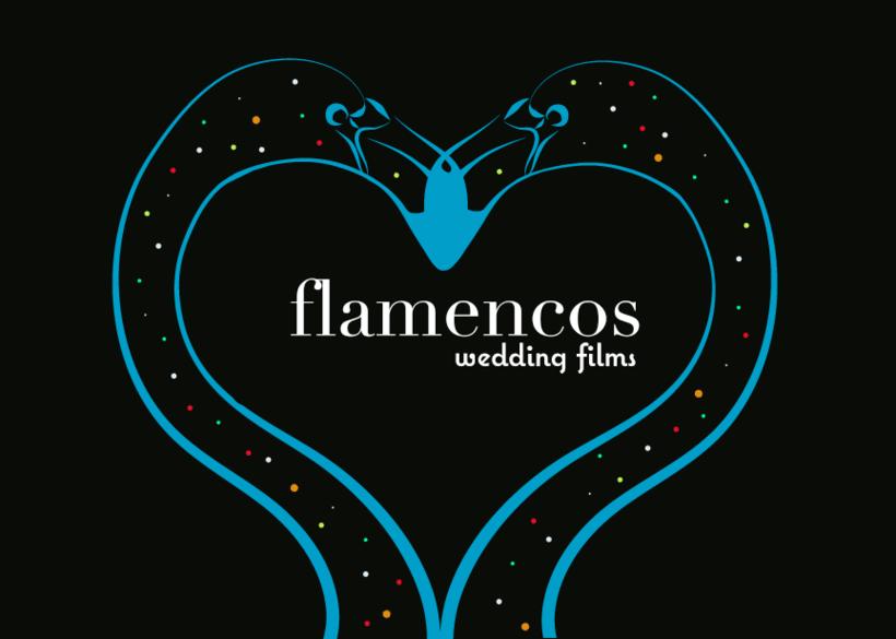 logo flamencos 1