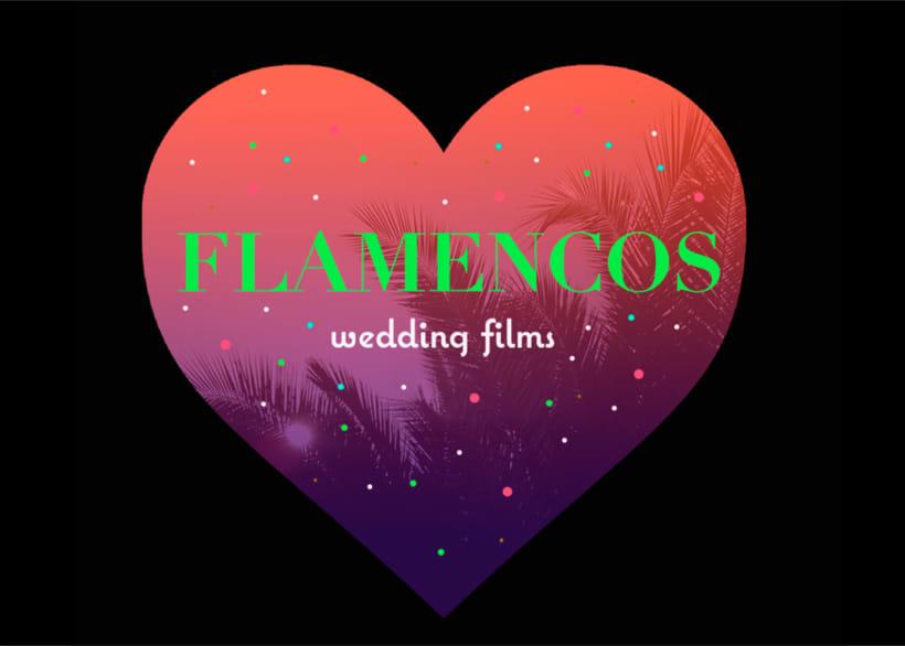 logo flamencos 2