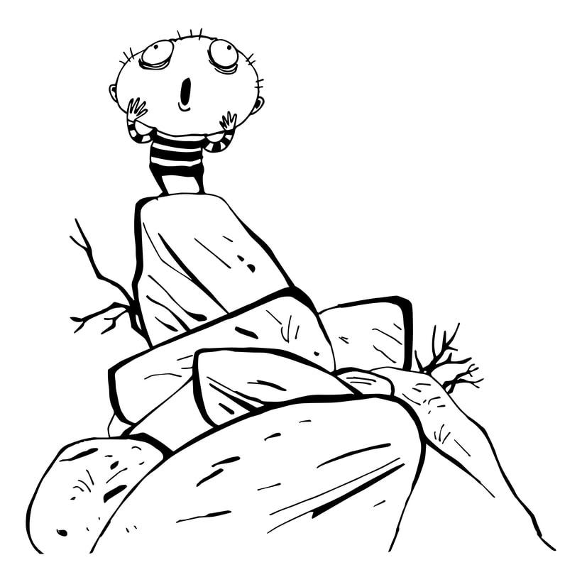 Ilustración 26