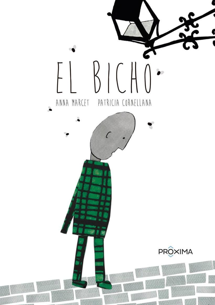 El Bicho 1