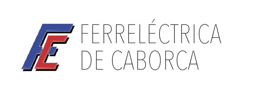 Ferreléctrica de Caborca 4