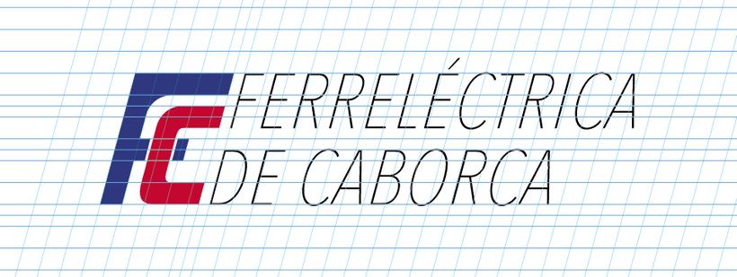 Ferreléctrica de Caborca 5