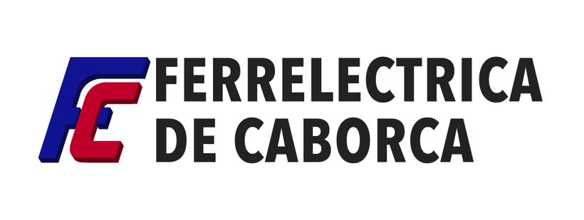 Ferreléctrica de Caborca 6