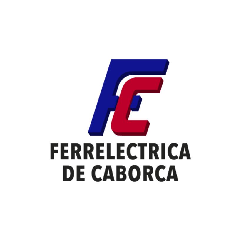 Ferreléctrica de Caborca 7