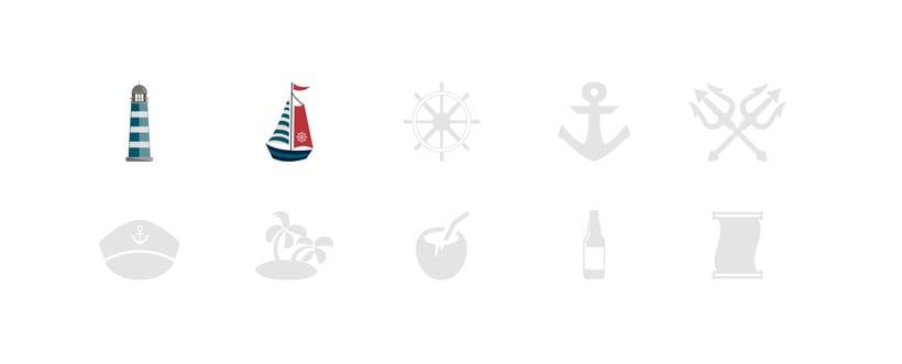 Editorial Argonautas - Diseño tienda online 7