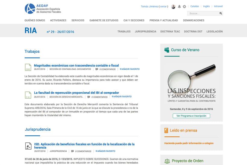 www.aedaf.es -1