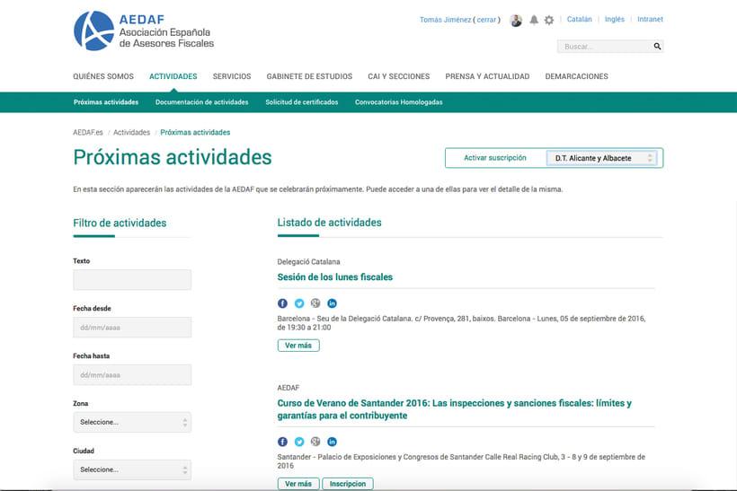 www.aedaf.es 0