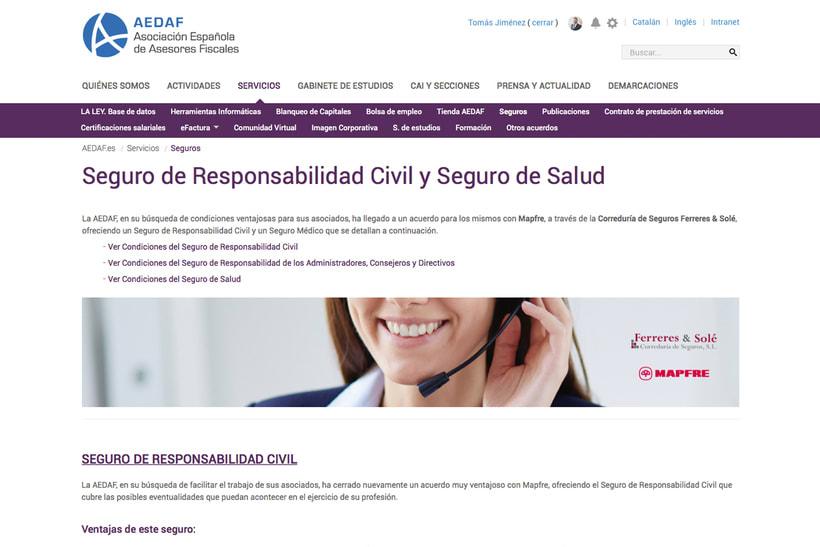 www.aedaf.es 1