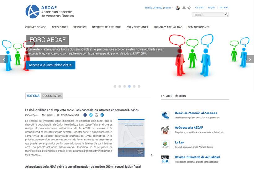 www.aedaf.es 5