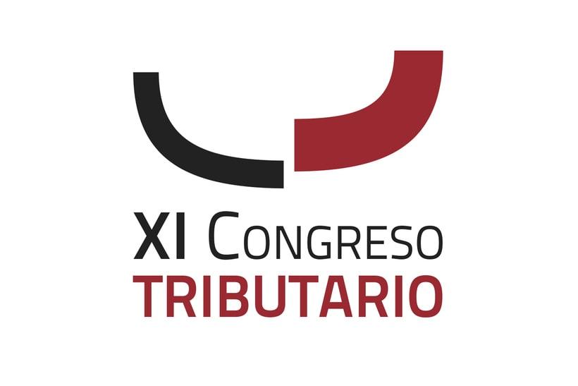 Congreso Tributario 0